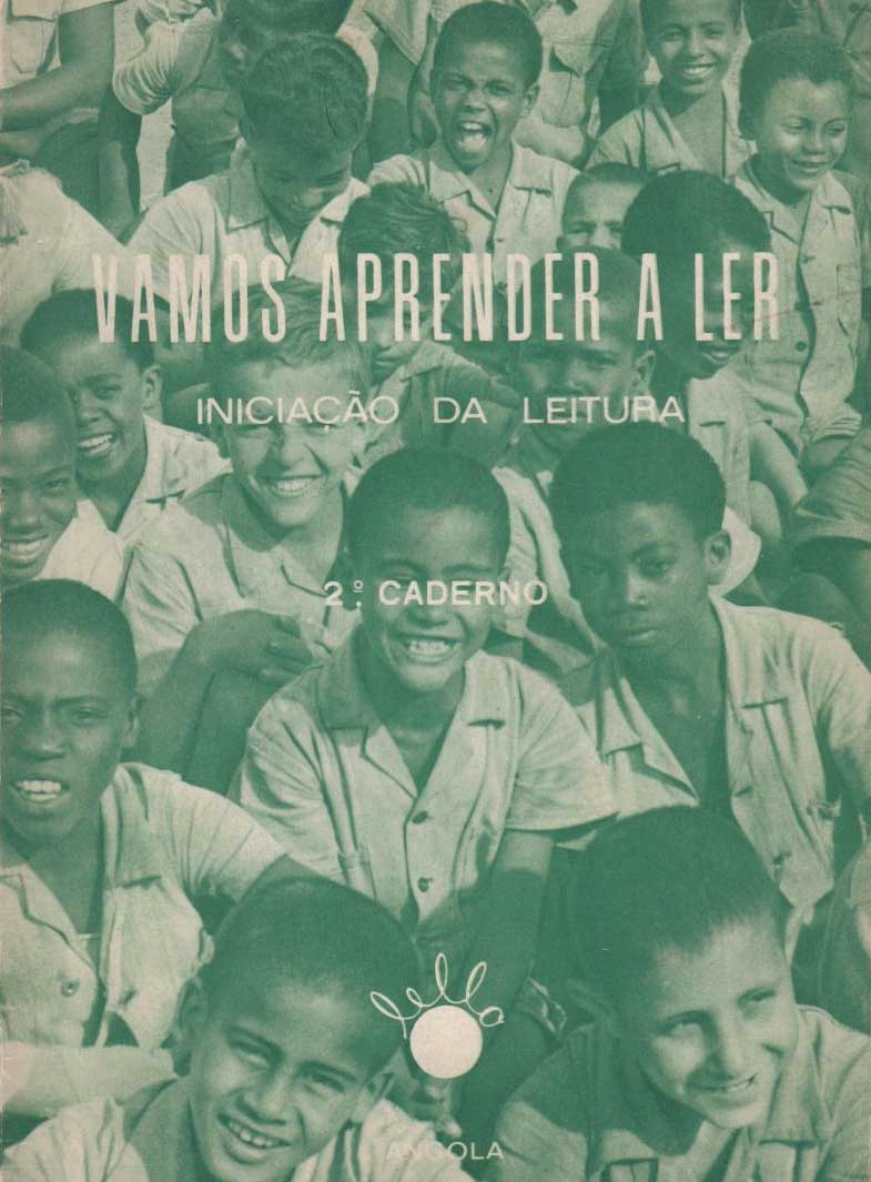 pt_African_schoolbooks.jpg