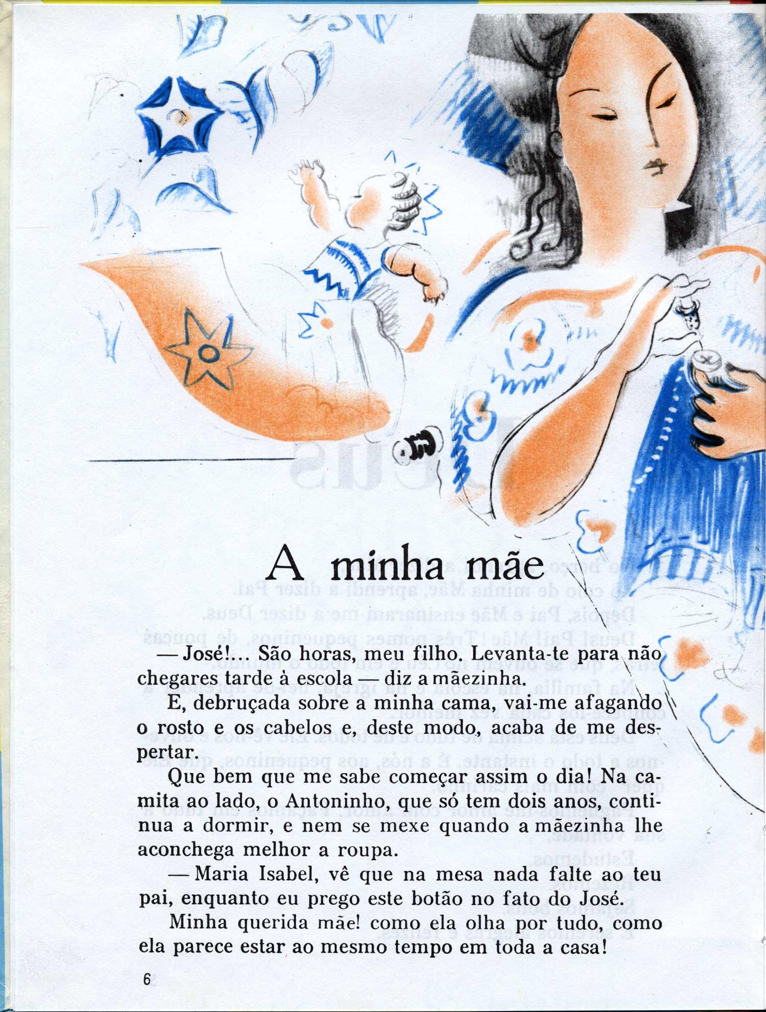 pt_textbk2_006_OLivroDaSegundaClasse_1958.jpg