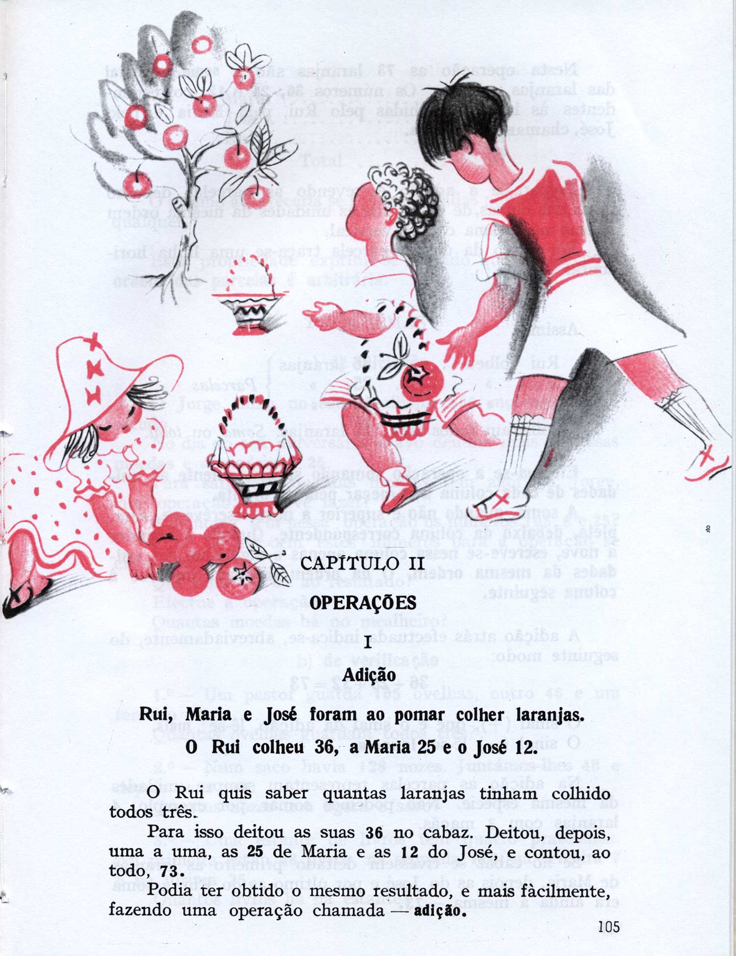 pt_textbk2_105_OLivroDaSegundaClasse_1958.jpg