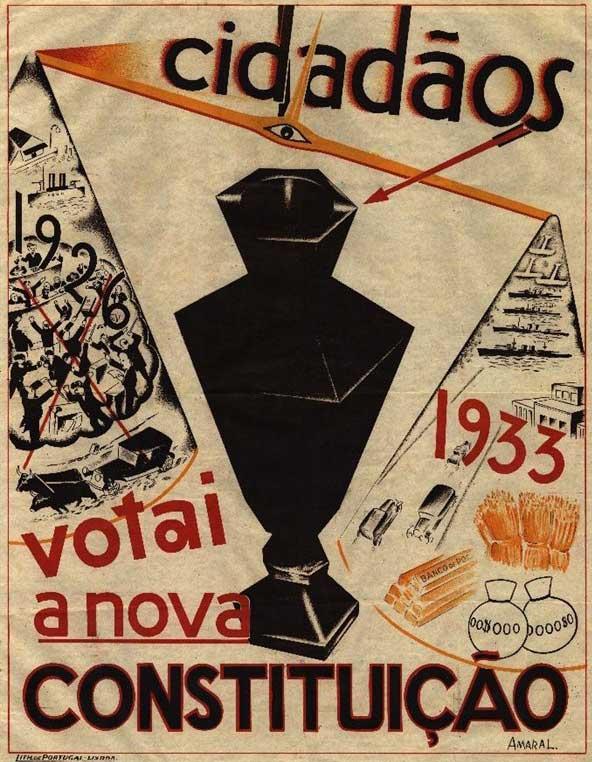 1933-cartaz-constituicao-2_crop.jpg