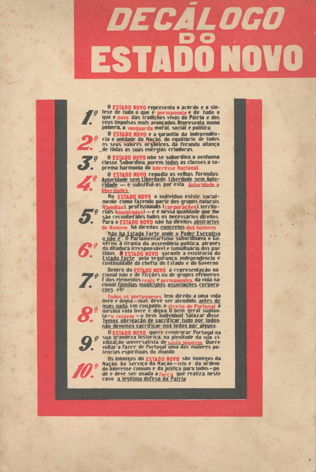 1934_decalogo_estado_novo.png