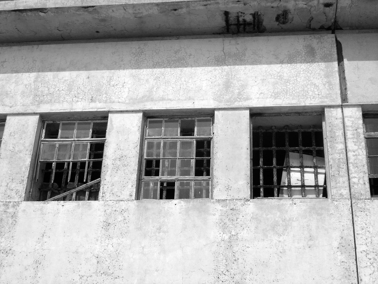 Carcel_prison_1_flickr.jpg