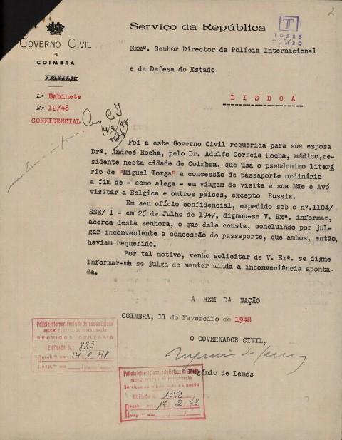 1948_PIDE_visa_c0002a_antt.jpg