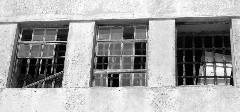Carcel_prison_1_flickr_crop2_1500w.jpg