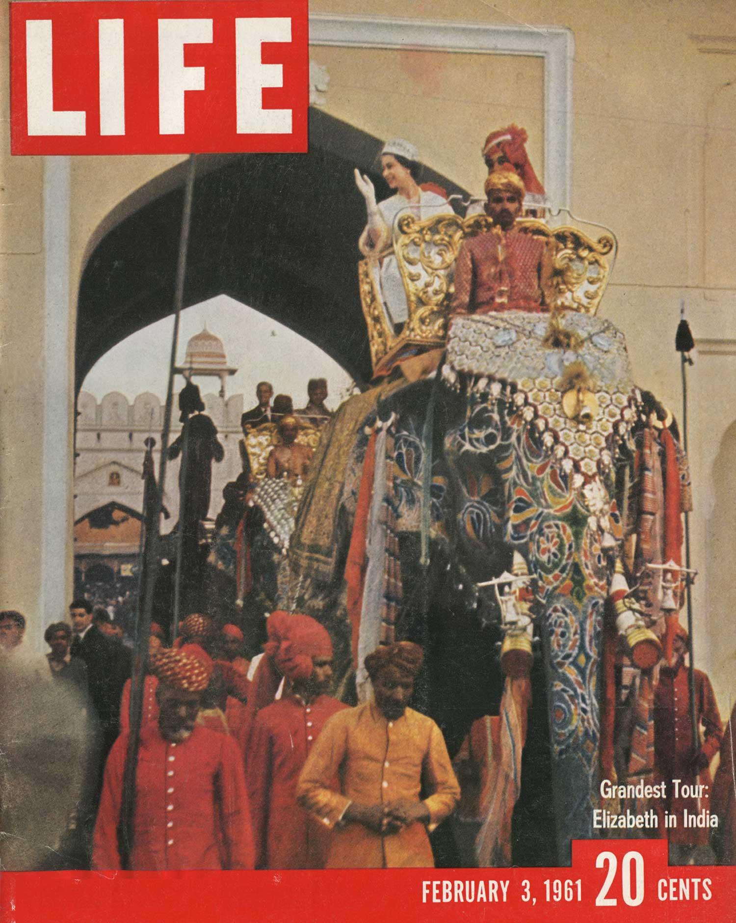 1961_LIFE_cover_full_flat_1500w.jpg