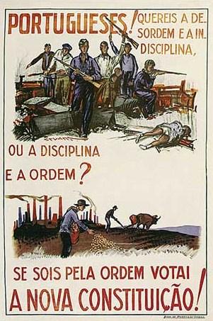 1933 cartaz constituicao 3.jpg