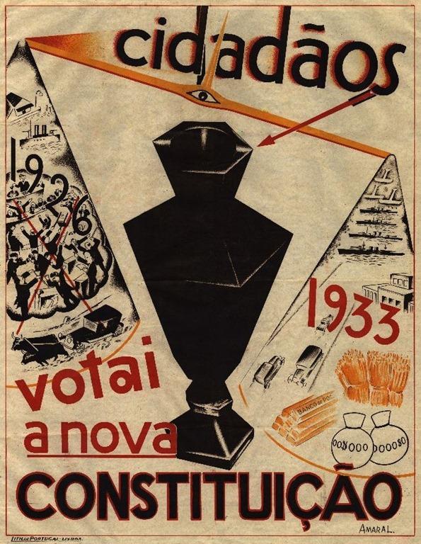 1933 cartaz constituicao 2.jpg