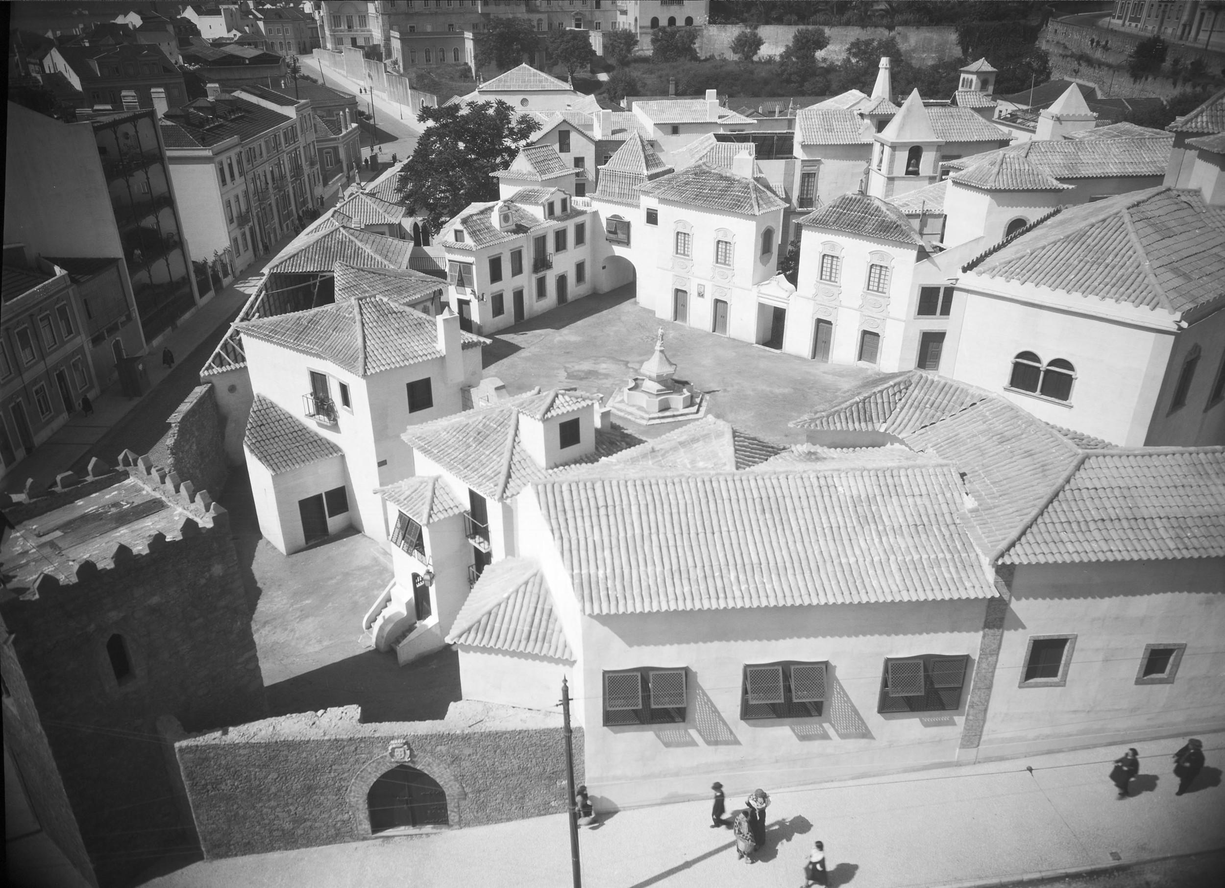 CFT003_102149_1935_Festas_da_Cidade.jpg