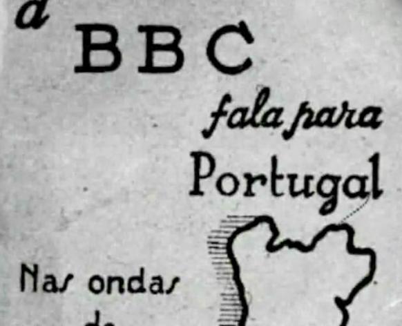 bbc_portugal.jpg