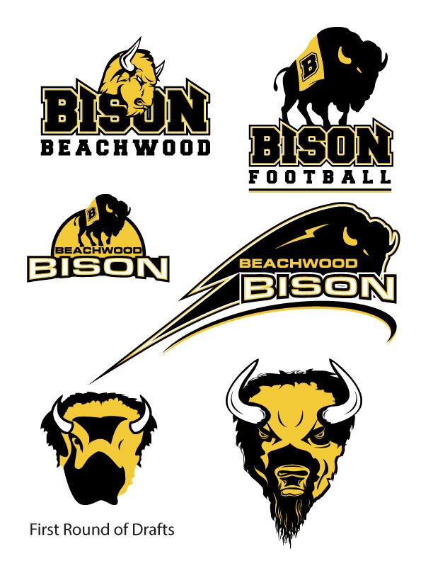 bw_logo_drafts1.jpg