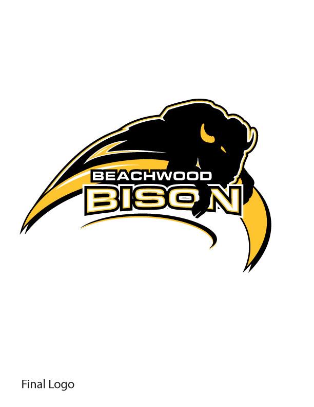 bw_logo_final.jpg