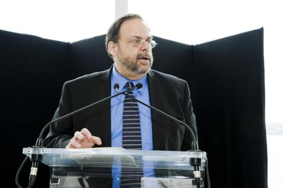 13_ Rabbi Robert Kaplan.jpg