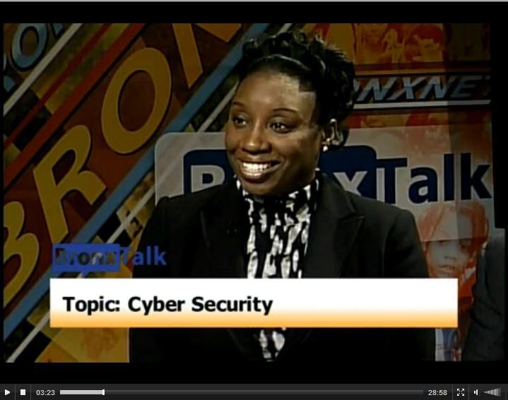 Lisa Interview.JPG