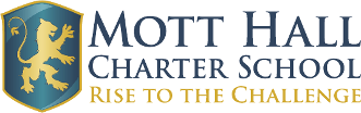 Mott Hall Charter School will provide weekly multi-lingual live cooking classes run by students and faculty, including tastings, nutrition lectures, recipe handouts, and local ingredients.