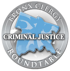 Bronx Clergy Criminal Justice Roundtable