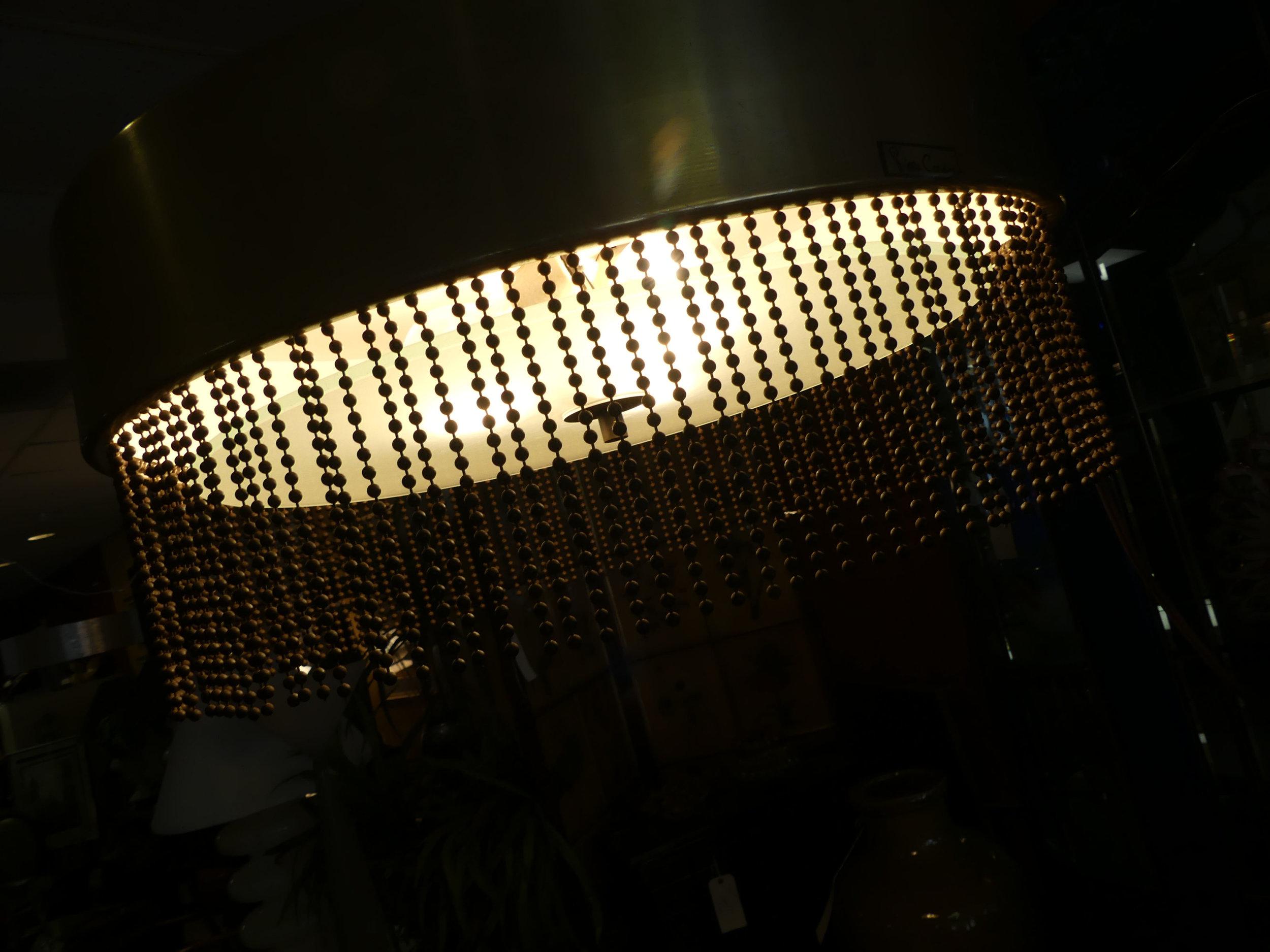 pierre-cardin-french-brass-bead-chandelier-pendant-light 02.jpg