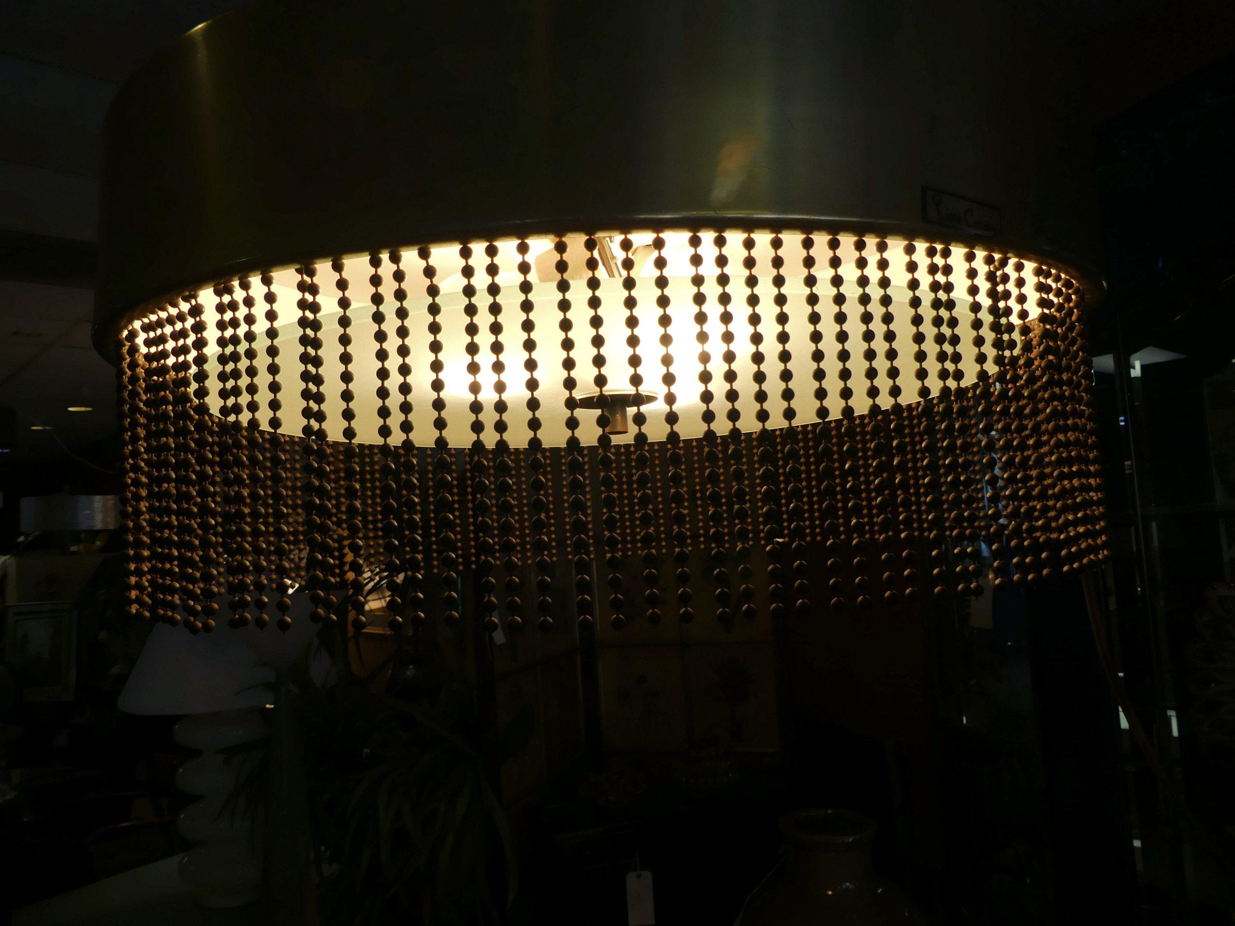 pierre-cardin-french-brass-bead-chandelier-pendant-light 03.jpg