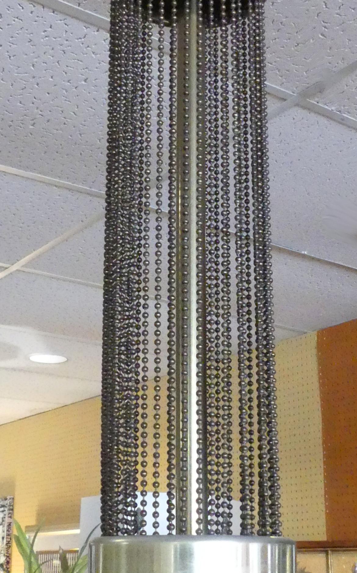 pierre-cardin-french-brass-bead-chandelier-pendant-light 05.jpg