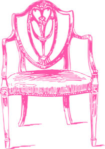 pink-louis-xiv-chair-md a.jpg