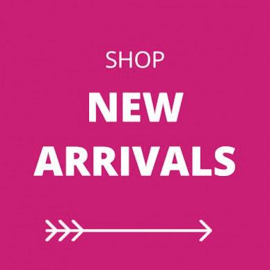 new arrivals2a.jpg