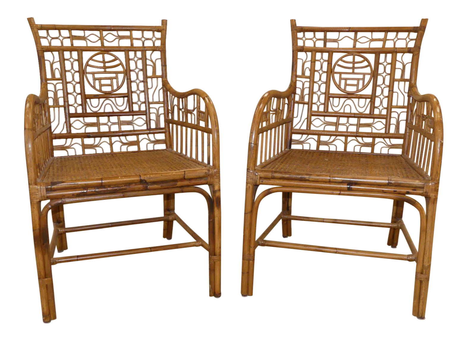 century-chair-company-chinese-chippendale-bamboorattan-armchairs 000a.jpg