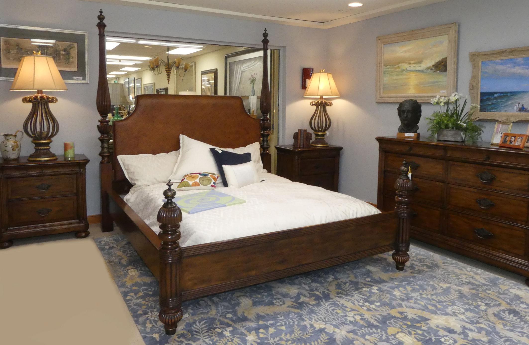 thomasville-hemingway-king-suite a01.jpg