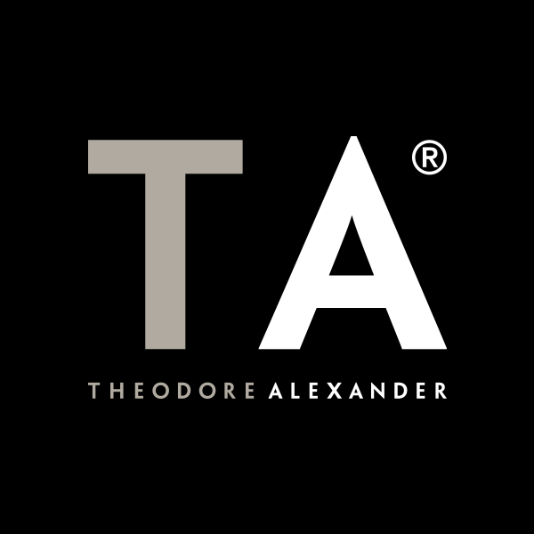 theodore alexander.png