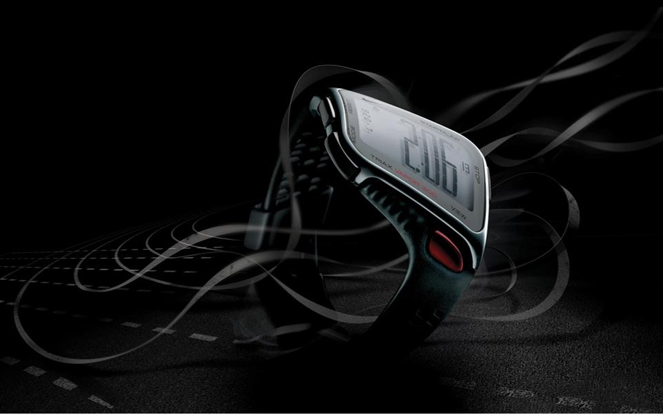 DianaSierra_Portfolio_Nike-Vapor.jpg