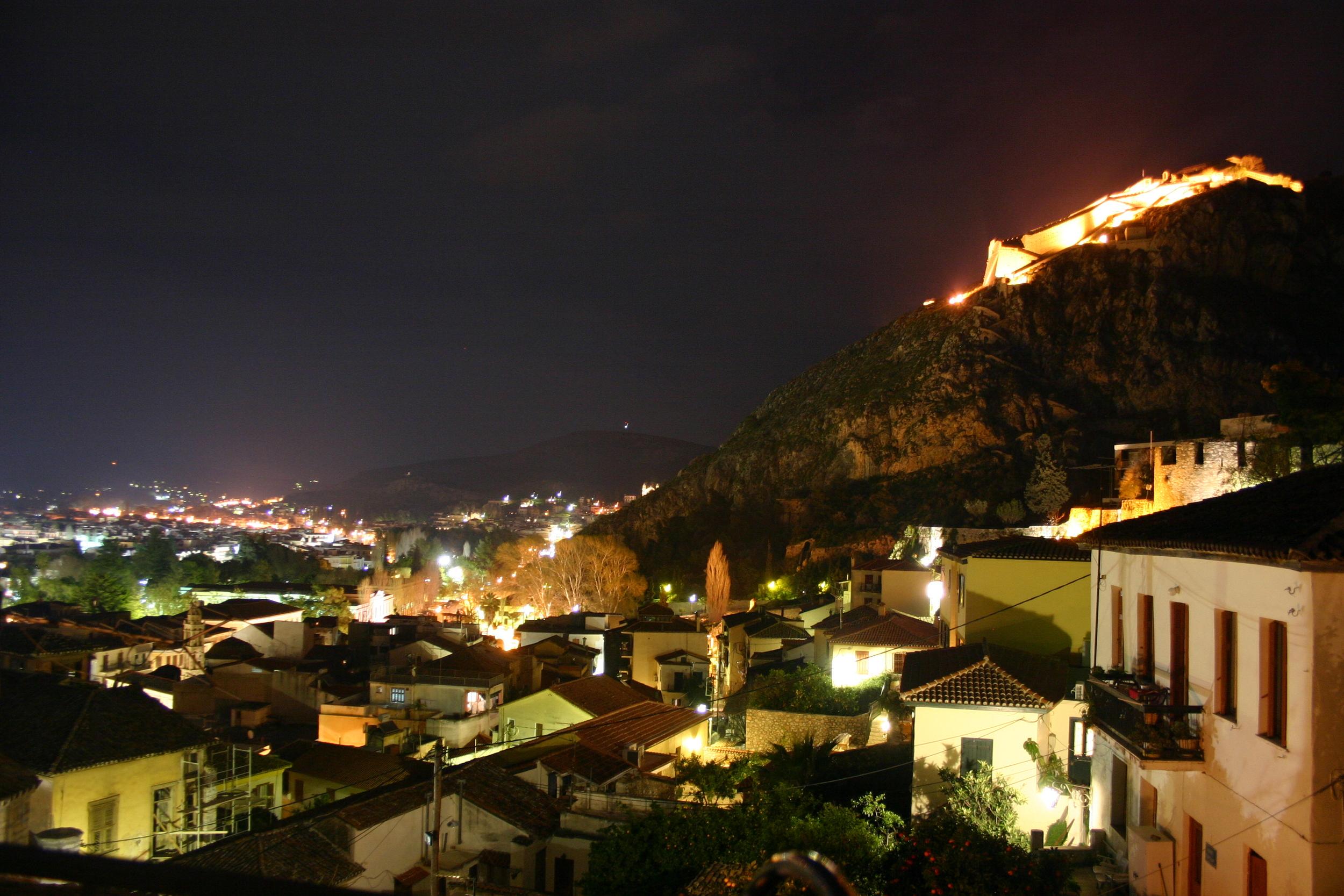 Grecia01 090.jpg