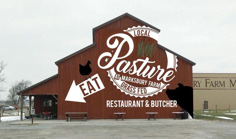Pasture barn.jpg