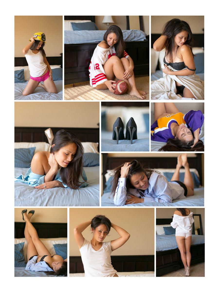 Boudoir_Collage2.jpg