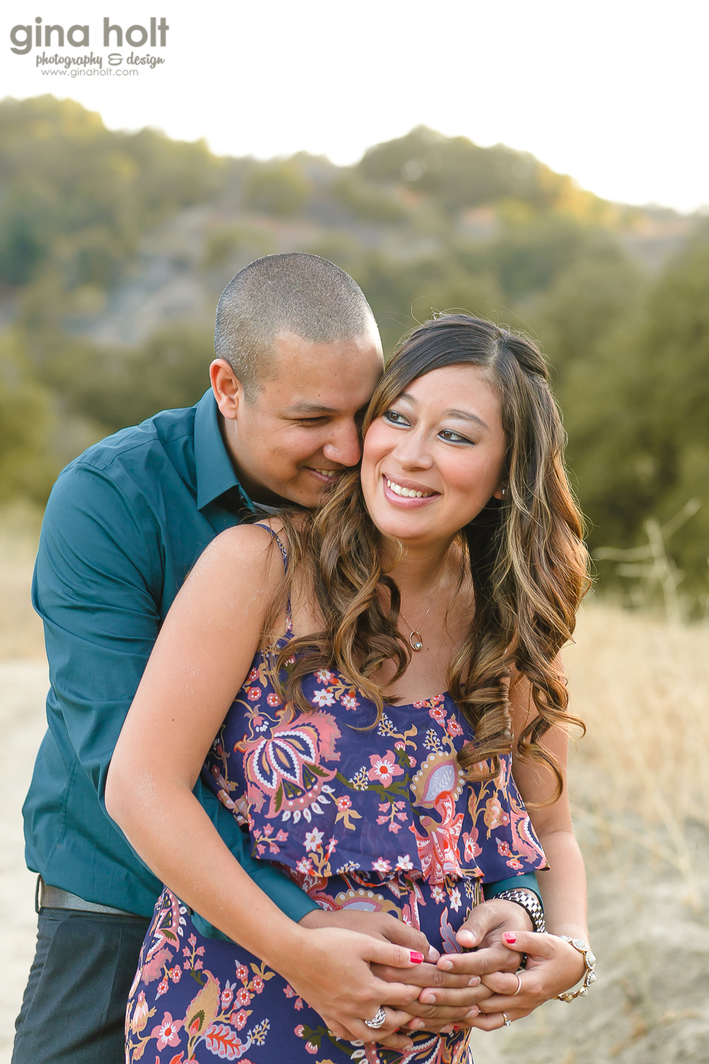 Costa Mesa Maternity Portrait Session, Los Angeles Family Photography, Orange County Maternity Photographer, Outdoor Couple Maternity Photographer, Bohemian Inspired Maternity Session, Belly Bump, New Additions, Baby Samuel, Expecting Parents