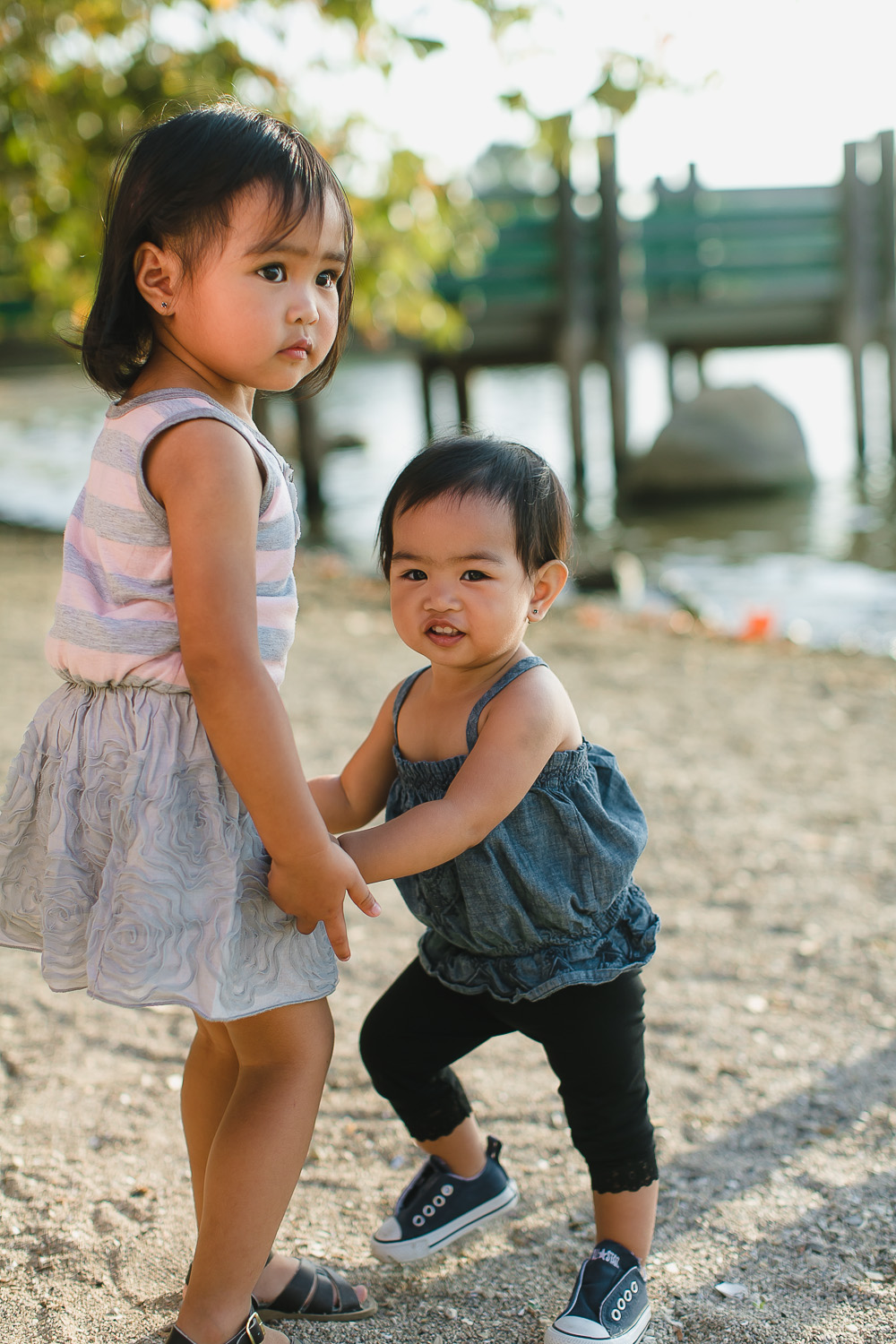 San Dimas Family Photos, Los Angeles Childrens photographer, Gina Holt Photography, Adorable Kids, One Year Old Photos, Grow with Me Program