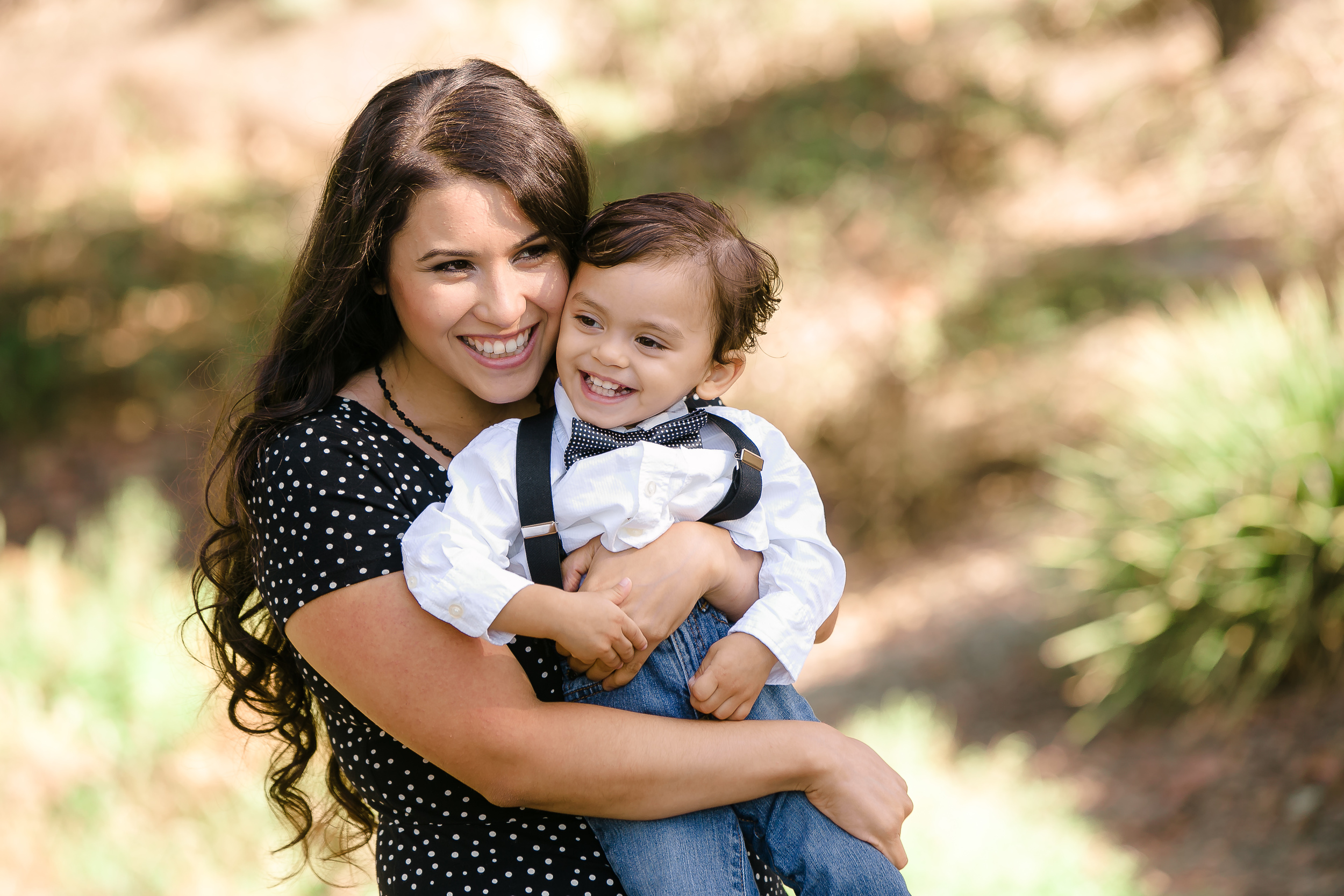 Ladera Ranch Lifestyle Family Portrait Photographer, Bowties & suspenders, Black and white family photo inspiration, Gina Holt Photography, Orange County Family Photos, OC Babies, Children's photographer, Love, BabyLove, cutiepie, Ladera Ranch Baby Photos, In Home Photography, Family, casual, relaxed, fun, lifestyle, love, Los Angeles Family Photographer, Orange County Family Photographer, siblings, brother, sister, mother and daughter, father and son, mother and son, father and daughters, babies, what to wear, newborn photography, maternity photography, couples, Baby, grow with me, Fall Family Portraits, Spring family portraits, Winter family portraits, Summer family portraits, Baby photos, family portrait, family photography, family photographer, candid photography, newborn photography, newborn photographer, maternity photography, family photos, newborn baby photos, baby portraits, family portrait photography, family, portrait photographer, family photo shoot, infant photography, baby photographer, photography pricing, baby photoshoot, maternity photos, pregnancy photos, kids photos, portrait photographers, family photography prices, newborn pictures, family portrait photographer, children photos, Baby Photographers in Los Angeles CA, Family Portrait in Los Angeles CA, Family Portrait Photography in Los Angeles, professional portrait photography, professional photographers, new baby photos, professional family photos, best portrait photographers, toddler photography, best newborn photography, best family photographer, professional pregnancy photos, top portrait photographers, outdoor family portraits, baby photography at home, professional baby photos, find photographers, Family portrait pricing packages, Family portrait photography package, family portrait photography prices, family photo session prices, what to wear for a family session, tips on what to wear for family portraits, guide for a successful photo session with toddlers, photo session with toddlers