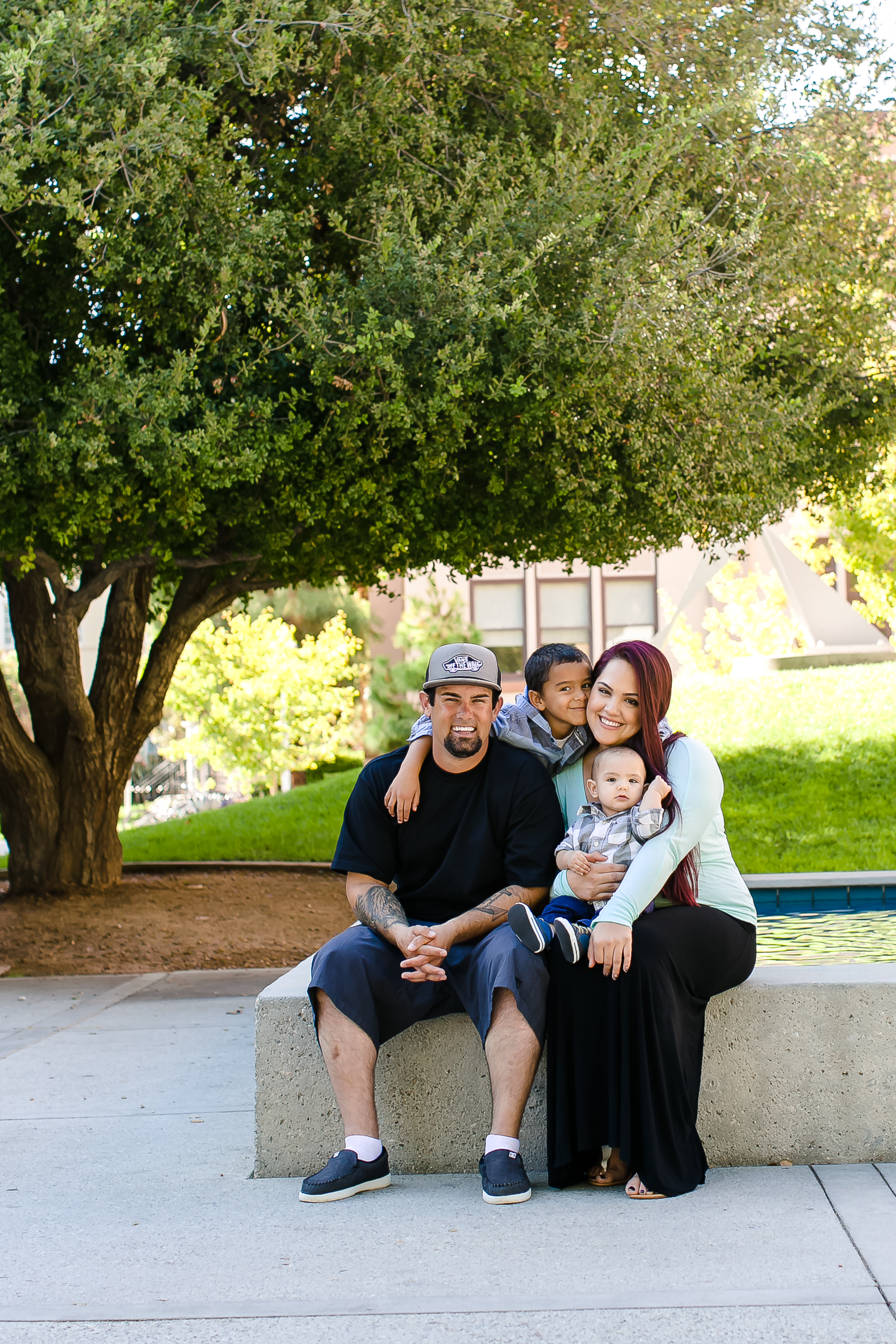 Chapman University, Orange County Family Portrait Photographer, Gina Holt Photography, Brothers, Chase, Ryan, Los Angeles Lifestyle Family Photos, Outdoor Family Pictures, OC Baby photography, Childrens Photographer Orange County, Kids photos LA, Family, casual, relaxed, fun, lifestyle, love, Los Angeles Family Photographer, Orange County Family Photographer, siblings, brother, sister, mother and daughter, father and son, mother and son, father and daughters, babies, what to wear, newborn photography, maternity photography, couples, Baby, grow with me, Fall Family Portraits, Spring family portraits, Winter family portraits, Summer family portraits, Baby photos, family portrait, family photography, family photographer, candid photography, newborn photography, newborn photographer, maternity photography, family photos, newborn baby photos, baby portraits, family portrait photography, family, portrait photographer, family photo shoot, infant photography, baby photographer, photography pricing, baby photoshoot, maternity photos, pregnancy photos, kids photos, portrait photographers, family photography prices, newborn pictures, family portrait photographer, children photos, Baby Photographers in Los Angeles CA, Family Portrait in Los Angeles CA, Family Portrait Photography in Los Angeles, professional portrait photography, professional photographers, new baby photos, professional family photos, best portrait photographers, toddler photography, best newborn photography, best family photographer, professional pregnancy photos, top portrait photographers, outdoor family portraits, baby photography at home, professional baby photos, find photographers, Family portrait pricing packages, Family portrait photography package, family portrait photography prices, family photo session prices, what to wear for a family session, tips on what to wear for family portraits, guide for a successful photo session with toddlers, photo session with toddlers