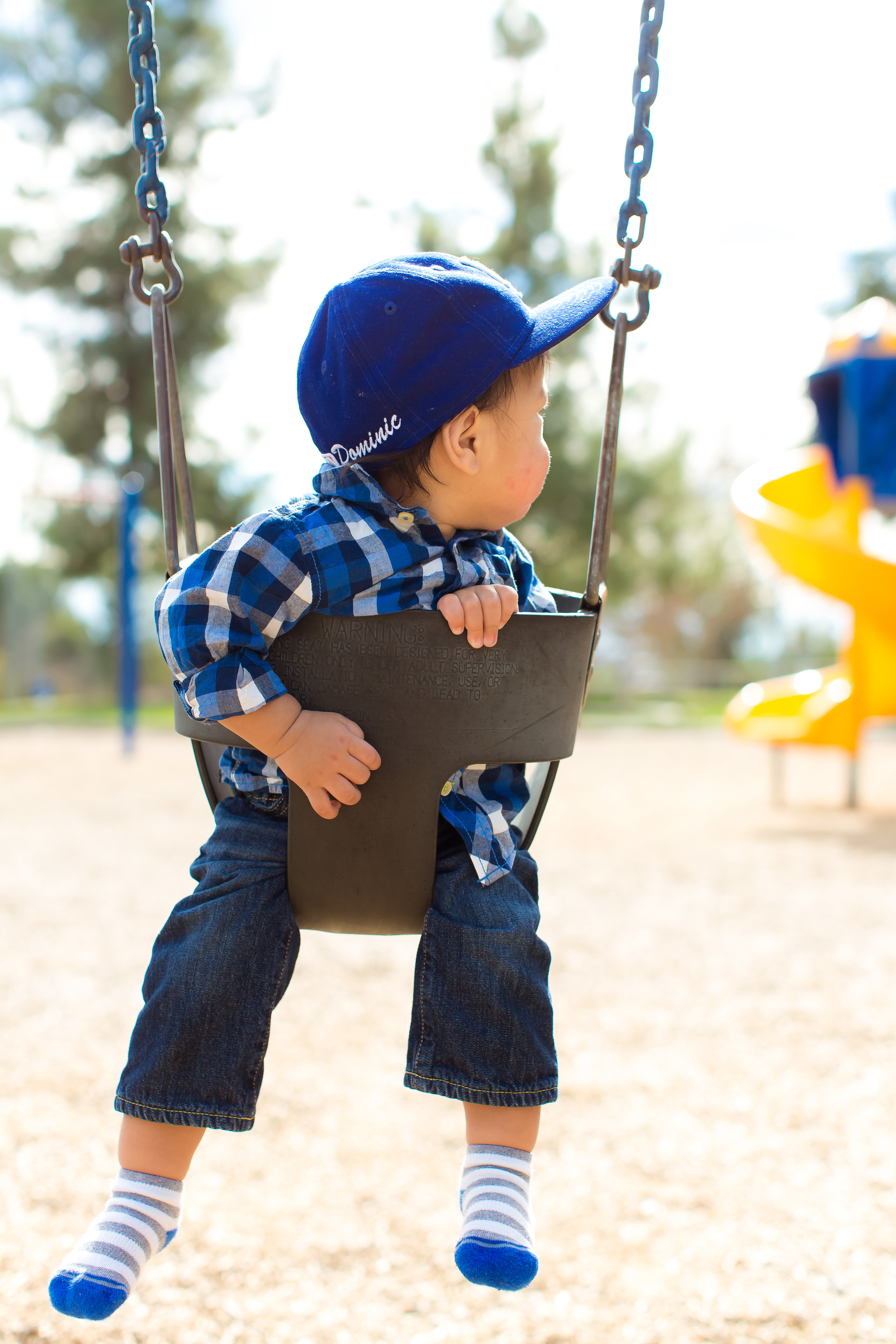 Family, casual, relaxed, fun, lifestyle, love, Los Angeles Family Photographer, Orange County Family Photographer, siblings, brother, sister, mother and daughter, father and son, mother and son, father and daughters, babies, what to wear, newborn photography, maternity photography, couples, Baby, grow with me, Fall Family Portraits, Spring family portraits, Winter family portraits, Summer family portraits, Baby photos, family portrait, family photography, family photographer, candid photography, newborn photography, newborn photographer, maternity photography, family photos, newborn baby photos, baby portraits, family portrait photography, family, portrait photographer, family photo shoot, infant photography, baby photographer, photography pricing, baby photoshoot, maternity photos, pregnancy photos, kids photos, portrait photographers, family photography prices, newborn pictures, family portrait photographer, children photos, Baby Photographers in Los Angeles CA, Family Portrait in Los Angeles CA, Family Portrait Photography in Los Angeles, professional portrait photography, professional photographers, new baby photos, professional family photos, best portrait photographers, toddler photography, best newborn photography, best family photographer, professional pregnancy photos, top portrait photographers, outdoor family portraits, baby photography at home, professional baby photos, find photographers, Family portrait pricing packages, Family portrait photography package, family portrait photography prices, family photo session prices, what to wear for a family session, tips on what to wear for family portraits, guide for a successful photo session with toddlers, photo session with toddlers