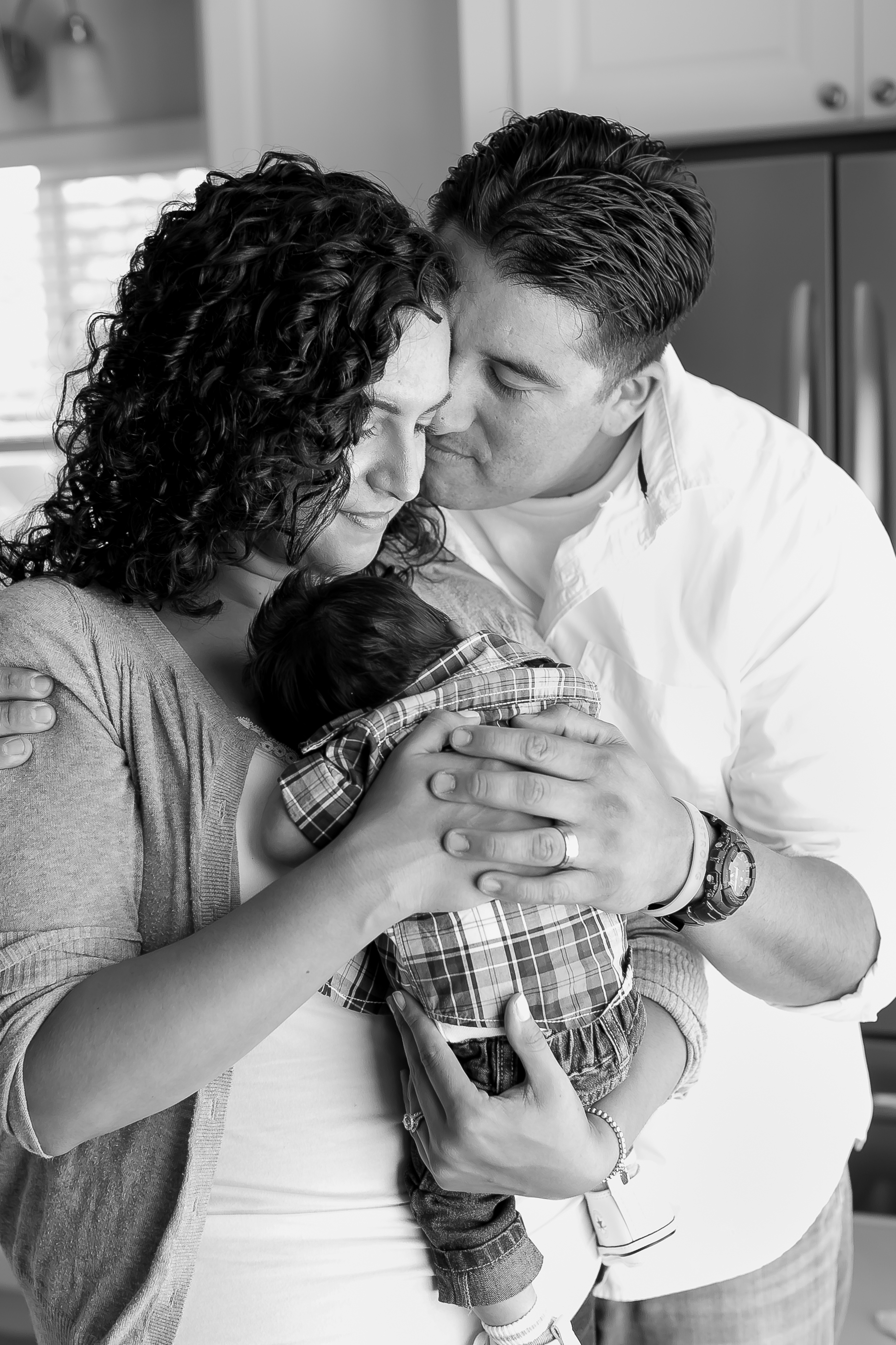 Gina Holt Photography, Lifestyle Newborn Session, In home baby photography, Oxnard Baby photographer, Simi Valley family photography, Oxnard Family Photos, Hello Handsome, Benjamin, baby boy, Little Guy, Handsome, Tiny Toes, Best of Los Angeles, San Gabriel Valley Newborn Photographer, Family, casual, relaxed, fun, lifestyle, love, Los Angeles Family Photographer, Orange County Family Photographer, siblings, brother, sister, mother and daughter, father and son, mother and son, father and daughters, babies, what to wear, newborn photography, maternity photography, couples, Baby, grow with me, Fall Family Portraits, Spring family portraits, Winter family portraits, Summer family portraits, Baby photos, family portrait, family photography, family photographer, candid photography, maternity photography, maternity photographer, newborn photography, newborn photographer, maternity photography, family photos, newborn baby photos, baby portraits, family portrait photography, family, portrait photographer, family photo shoot, infant photography, baby photographer, photography pricing, baby photoshoot, maternity photos, pregnancy photos, kids photos, portrait photographers, family photography prices, newborn pictures, family portrait photographer, maternity photo shoot, maternity pictures, maternity photos, children photos, Maternity Photography in Orange County CA, Maternity Photography in Los Angeles CA, Baby Photographers in Los Angeles CA, Family Portrait in Los Angeles CA, Family Portrait Photography in Los Angeles, professional portrait photography, professional photographers, new baby photos, professional family photos, best portrait photographers, toddler photography, best newborn photography, best family photographer, professional pregnancy photos, top portrait photographers, outdoor family portraits, baby photography at home, professional baby photos, find photographers, Family portrait pricing packages, Family portrait photography package, family portrait photograp