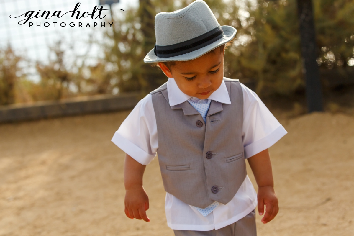 Family, casual, relaxed, fun, lifestyle, love, Los Angeles Family Photographer, Orange County Family Photographer, siblings, brother, sister, mother and daughter, father and son, mother and son, father and daughters, babies, Headshots, what to wear, newborn photography, maternity photography, couples, Baby, grow with me, Fall Family Portraits, Spring family portraits, Winter family portraits, Summer family portraits, Baby photos, family portrait, family photography, family photographer, candid photography, maternity photography, maternity photographer, newborn photography, newborn photographer, maternity photography, family photos, newborn baby photos, baby portraits, family portrait photography, family, portrait photographer, family photo shoot, infant photography, baby photographer, photography pricing, baby photoshoot, maternity photos, pregnancy photos, kids photos, portrait photographers, family photography prices, newborn pictures, family portrait photographer, headshot photography, maternity photo shoot, maternity pictures, maternity photos, children photos, Maternity Photography in Orange County CA, Maternity Photography in Los Angeles CA, Baby Photographers in Los Angeles CA, Family Portrait in Los Angeles CA, Family Portrait Photography in Los Angeles, professional portrait photography, professional photographers, new baby photos, professional family photos, best portrait photographers, toddler photography, best newborn photography, best family photographer, professional pregnancy photos, top portrait photographers, outdoor family portraits, baby photography at home, professional baby photos, find photographers, Family portrait pricing packages, Family portrait photography package, family portrait photography prices, family photo session prices, what to wear for a family session, tips on what to wear for family portraits, guide for a successful photo session with toddlers, photo session with toddlers