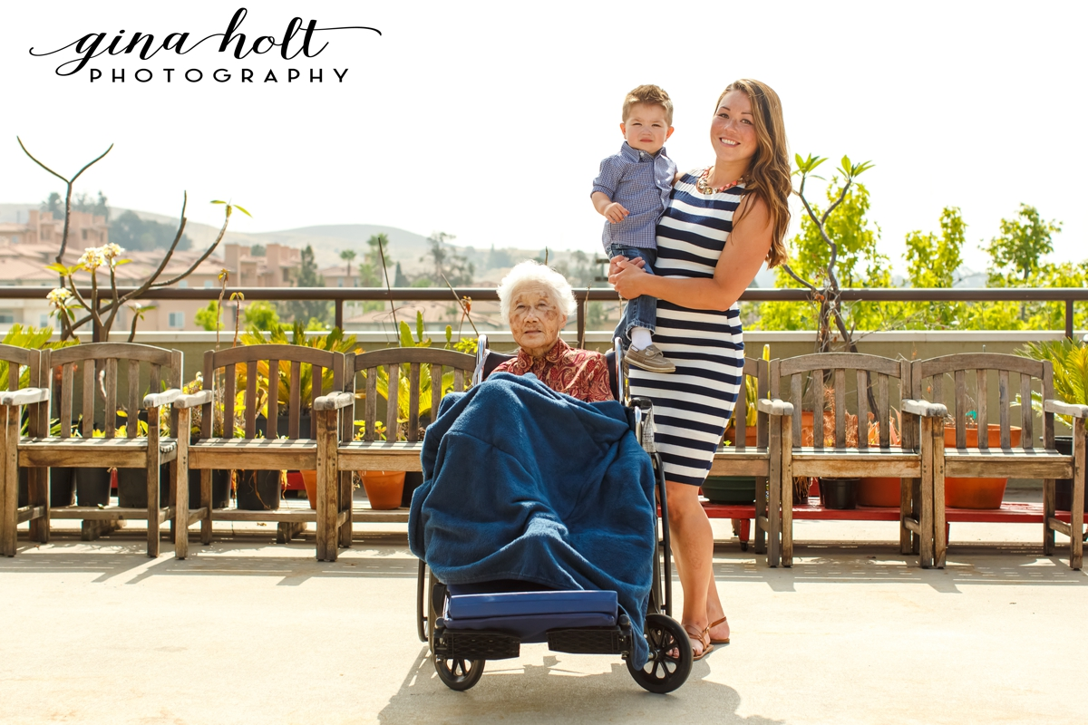 Family, casual, relaxed, fun, lifestyle, love, Los Angeles Family Photographer, Orange County Family Photographer, siblings, brother, sister, mother and daughter, father and son, mother and son, father and daughters, babies, Headshots, what to wear, newborn photography, maternity photography, couples, Baby