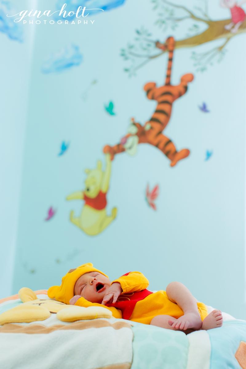 Gavin_Simone [Newborn Portraits]-0032.jpg