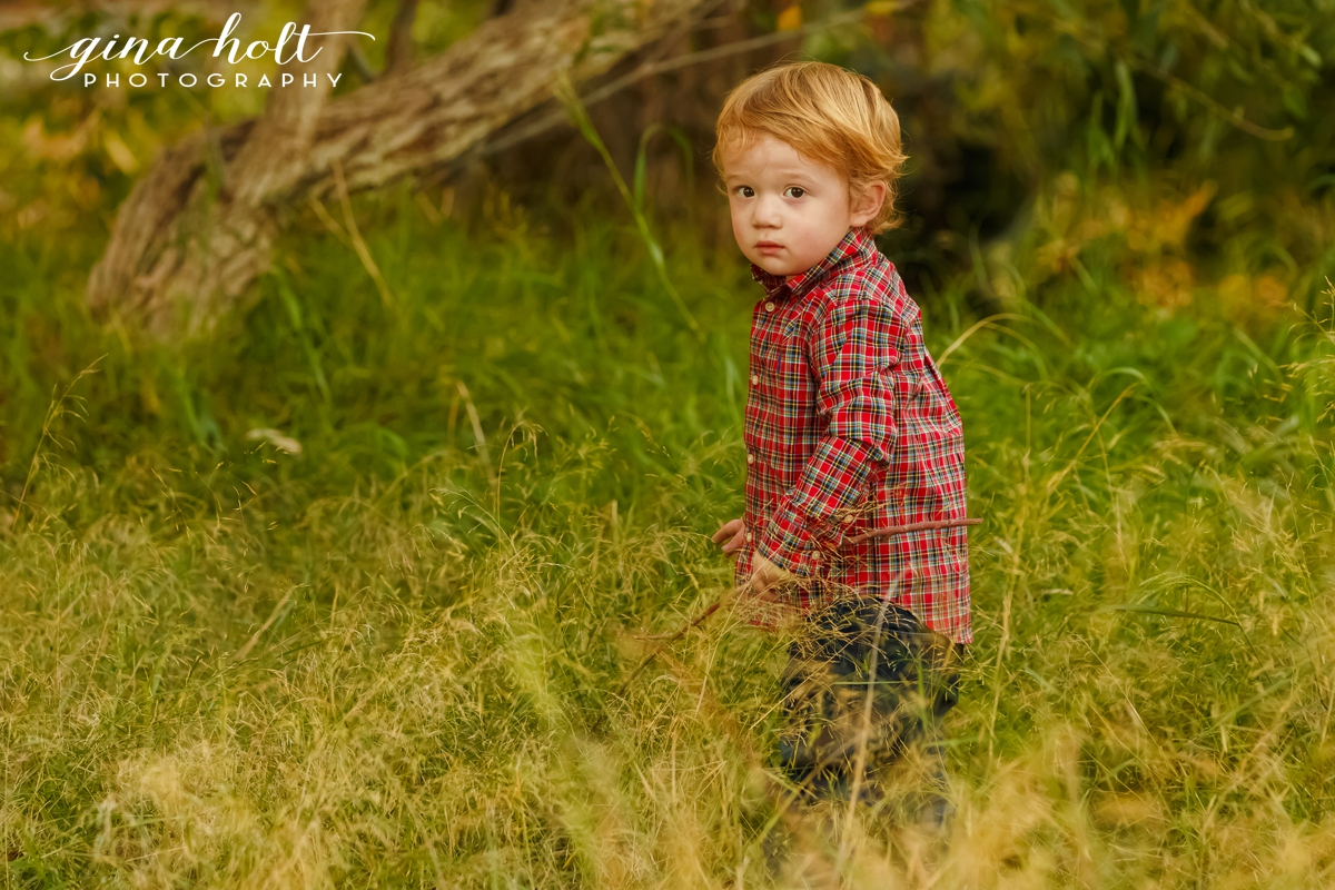 Family, casual, relaxed, fun, lifestyle, love, Los Angeles Family Photographer, Orange County Family Photographer, siblings, brother, sister, mother and daughter, father and son, mother and son, father and daughters, babies, Headshots, what to wear, newborn, maternity, couples