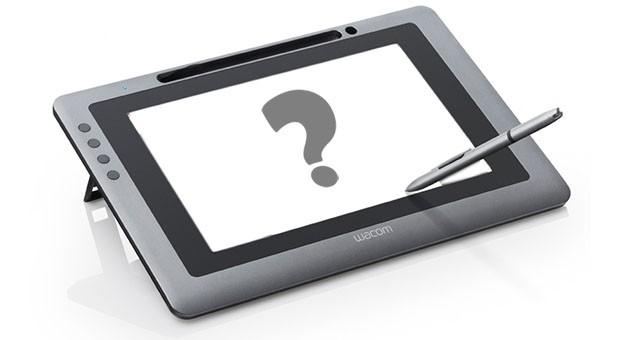 wacom-tablet-3-1-13-02.jpg