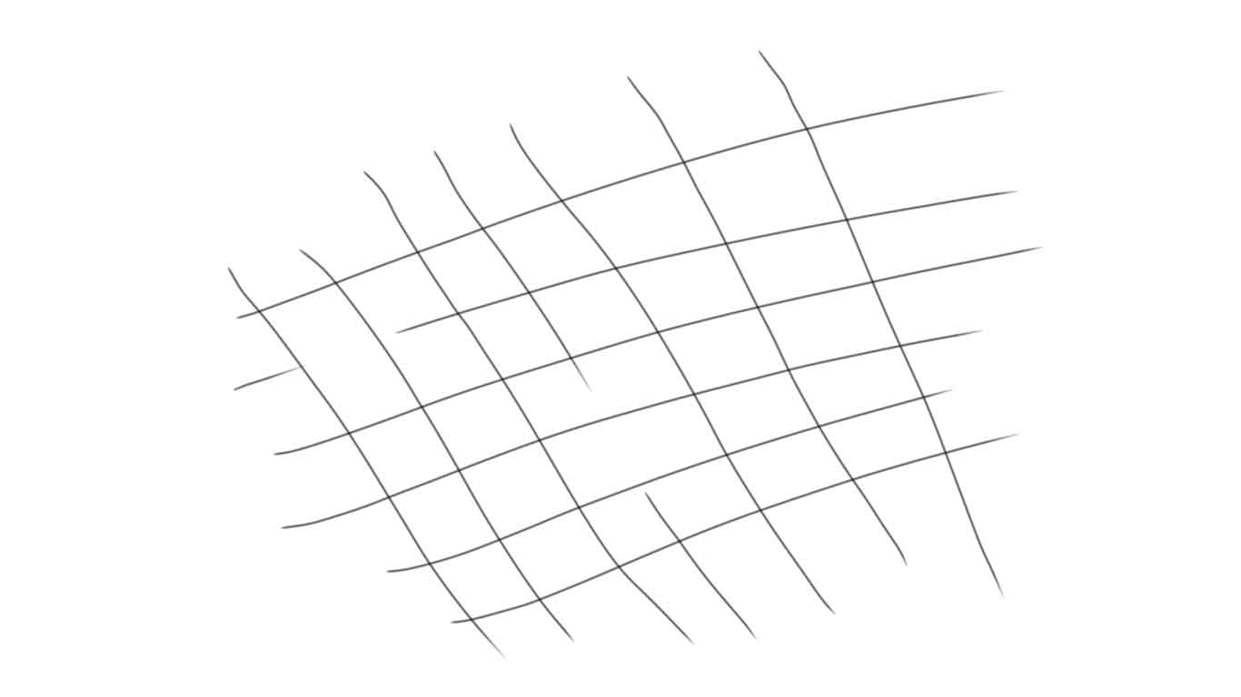 crosshatch2.jpg
