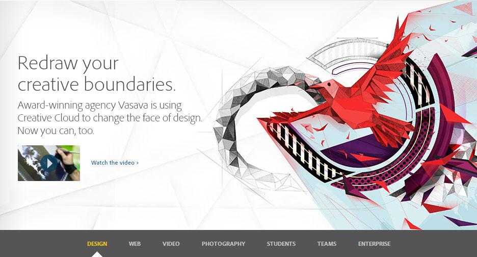 AdobeCC.jpg