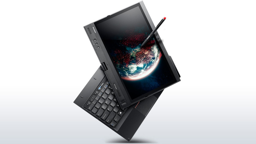 ThinkPad-X230t-Laptop-PC-Front-View-3-gallery-845x475.jpg