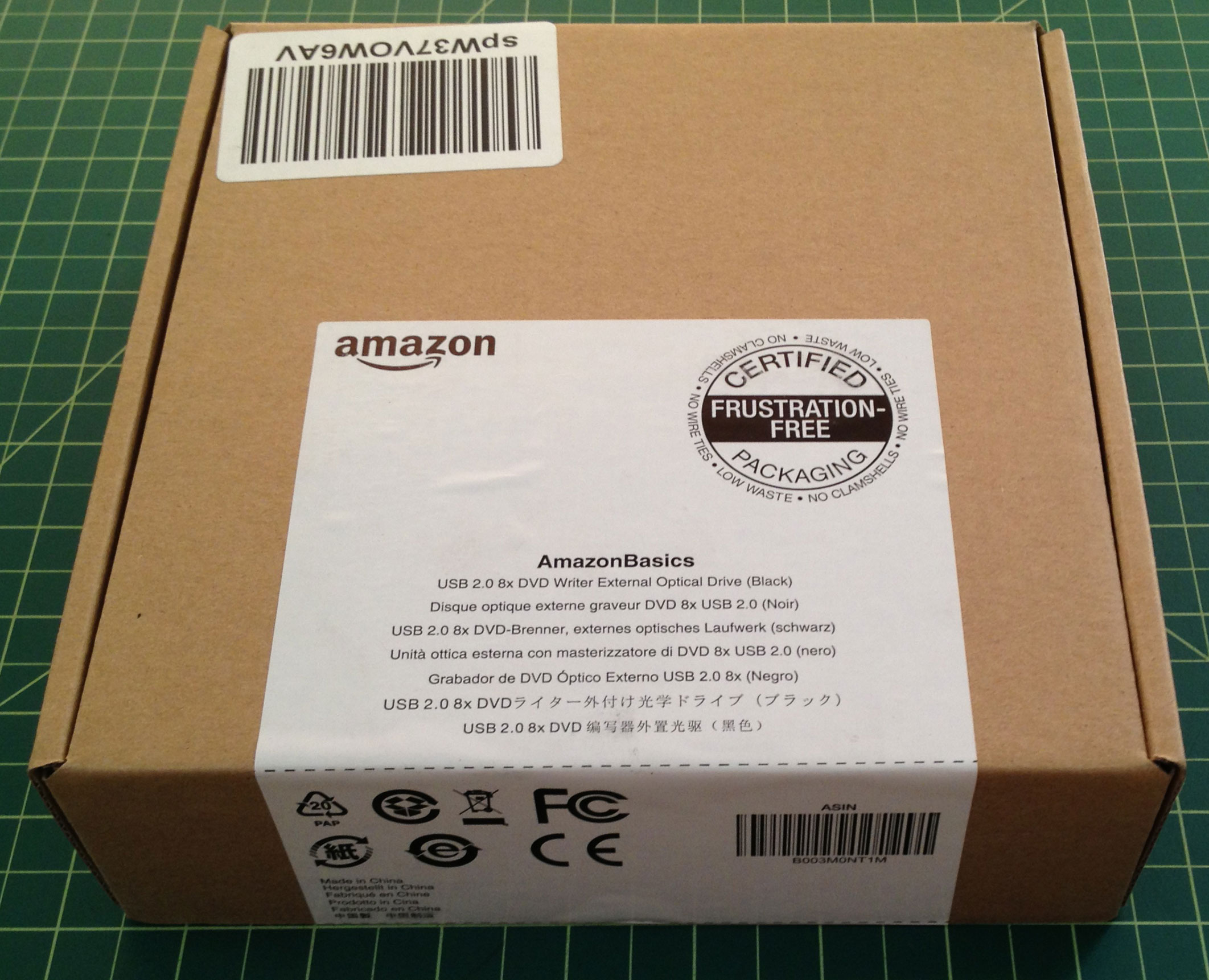 AmazonBasicsDVDPackage.jpg