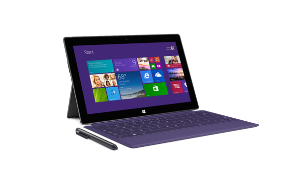 SurfacePro2.png