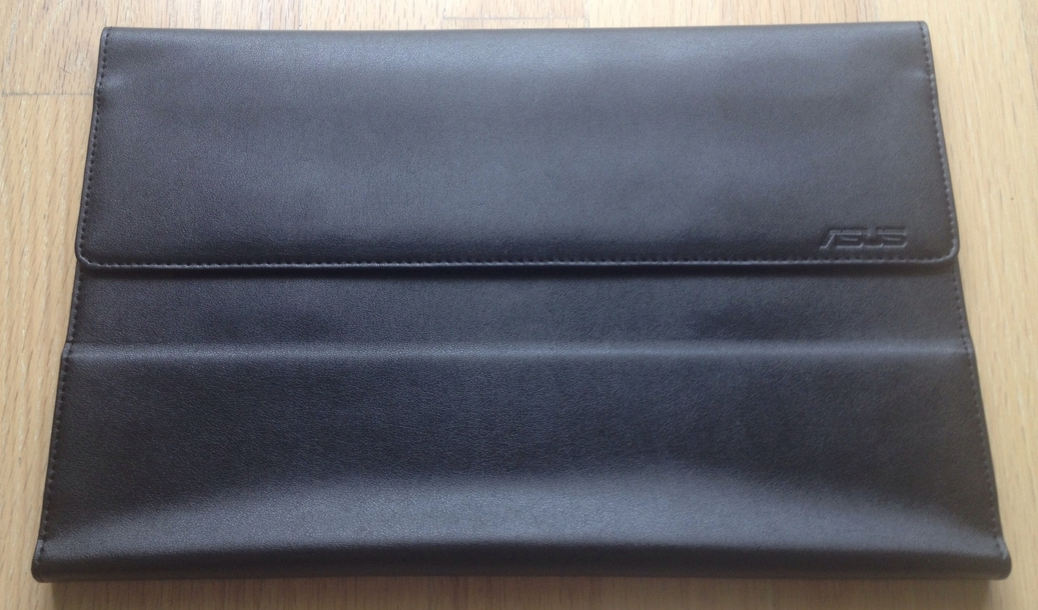 The sleeve will definitely keep your tablet out of harm's way. It includes a pen holder too.