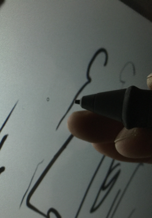 Monoprice — Surface Pro Artist — Surface Pro Artist