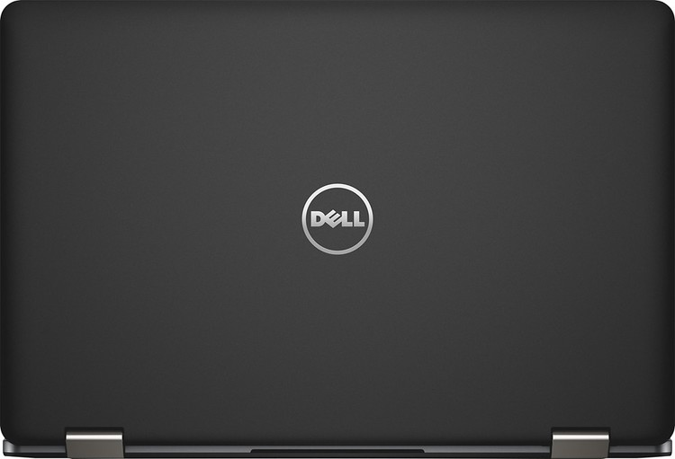 Dell Inspiron 15 7568 is largest Wacom laptop yet — Surface